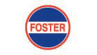 FOSTER ASIA PACIFIC PTE LTD
