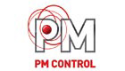 PM CONTROL SYSTEMS PTE LTD
