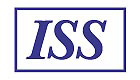 ISS EQUIPMENT PTE LTD