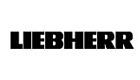 LIEBHERR-SINGAPORE PTE LTD