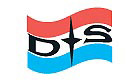 DASIN SHIPPING PTE LTD