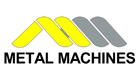 METAL MACHINES ENGINEERING SERVICES PTE LTD