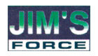 JIM'S FORCE SERVICES