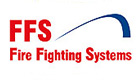 FIRE FIGHTING SYSTEMS (FAR EAST) PTE LTD