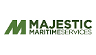 MAJESTIC MARITIME SERVICES PTE LTD