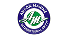 ANSON MARINE INTERNATIONAL GROUP PTE LTD