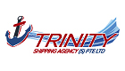 TRINITY SHIPPING AGENCY (S) PTE LTD