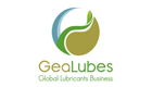 GEALUBES CONSULTING & TRADING PTE LTD
